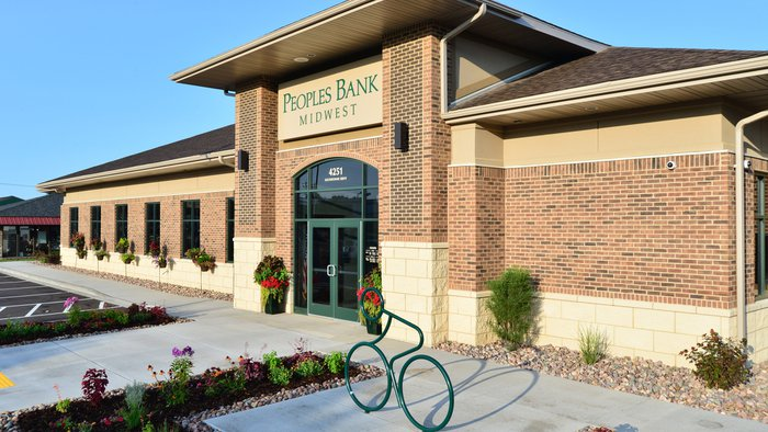 peoples community bank missouri